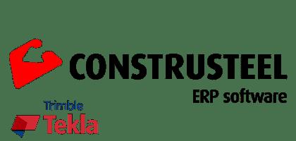 MRP Premium for steel fabrication companies - ConstruSteel