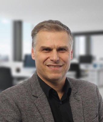 André Romijn
