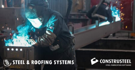 Steel & Roofing Systems